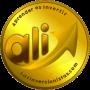 Logo Academia Latinoamericana de Inversionistas